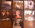 Select from a number of Collectible DVDs - 20th CENTURY HISTORY