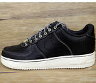 Nike Air Force 1 Low Premium Black Sail 2010 Limit Edition Last Chance to Grab