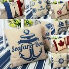 Decorative Pillow Throw Pillows Cushion Case Cover Printing Pictures M2630
