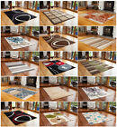 Modern Traditional Quality Rugs New Small Large XL Soft Non Shed Cheap Mats Sale