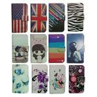 luxury Wallet cartoon cute case Cover For OPPO GIONEE ZTE HUAWEI LENOVO
