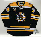 BRAD MARCHAND BOSTON BRUINS 90th ANNIVERSARY RBK PREMIER JERSEY