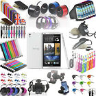 HTC Desire 610 Funky Accessories Cases & Gadgets
