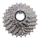 Shimano 105 5700 10 Speed Road Bike Cassette