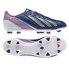 Adidas F30 TRX FG LEA G65396 Football Shoes