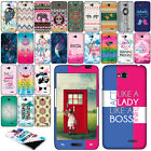 For LG Optimus L70 D325 VINYL DECAL Sticker Body Phone Cover Protector