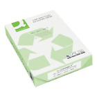 RECYCLED OFF WHITE A4 PAPER 80gsm - WHITE / 2500 SHEETS PER BOX 1 2 3 4 5 BOXES