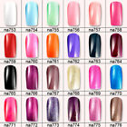 DESTOKAGE GEL UV LED Vernis a ongles dissoluble soak off gel couleur option