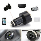 5V 3.1A 2 Port Dual USB Car Charger Universal Mobile Phone Charger Adapter#USJG1