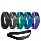Garmin VivoFit Fitness Band with Heart Rate Monitor Brand New!!