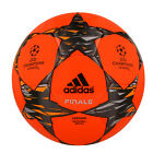 ADIDAS FINALE 14 CAPITANO UEFA CHAMPIONS LEAGUE FINALE 2014/2015 BALL RED F93308
