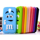 Cute Designer Case For Samsung Galaxy S3 Cellphone Back Cases Covers 1PC