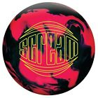 Roto Grip Scream Pink/Navy 2014 Bowling Ball