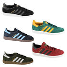 Adidas Spezial Men's Sneaker Casual Shoes Trainers Shoes