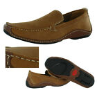 Madden By Steve Madden Slip On Driving Moccasins Shoes