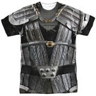 Star Trek Klingon Uniform Costume Sublimation Licensed Adult T-Shirt on eBay
