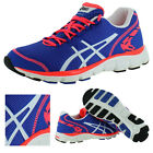 Asics Gel Frequency 2 Women's Running Shoes Sneakers