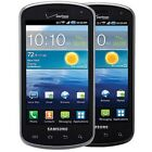Samsung Stratosphere i405 Verizon Wireless 4G LTE Wi-Fi 5MP Camera Smartphone