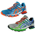 Asics Kinsei 4 Men's Running Shoes Sneakers Gel