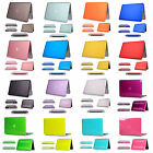 Sleek Glossy Hardshell Hard Case Cover with Keyboard Skin For Apple MacBook