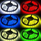 2M 3M 3528 12V Waterproof 300 LED Flexible Strip Light SMD light