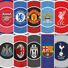 Official FC Football Club Boys Kids Cotton Beach Bath Holiday Sports Gym Towel