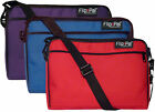 Flip-Pal Mobile Scanner Deluxe Carry Case with Pocket