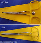 Breakaway Forceps 4.25in / 7in / Sea Fishing