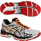 Asics Gel Kayano 20 Mens Running Shoes