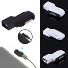 Hotsale Magnetic charge adapter accessory for Sony Xperia Z1/Z2/Z3