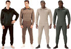 Military Style ECWCS Cold Weather Polyester Underwear Rothco 6240 6248