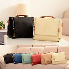 High Quality Lady Bag Handbag Leather shopping messenger Cross Body