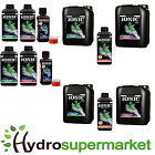 IONIC COMPLETE HYDRO PACK GROW-BLOOM-PK BOOST SOFT WATER/HARD WATER 300ML-1L-5L