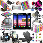 Huawei Ascend Y550 Funky Accessories Cases Stylus Car Speaker Cables Gadgets