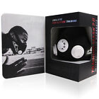 Elevation Training Mask 2.0 - (All Sizes - S, M, L) - High Altitude Simulation