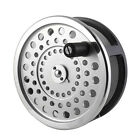 Hardy Classic Marquis Fly Reel w/ 50% Off Fly Line