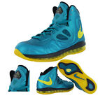 Nike Men's Air Max Hyperposite Basketball Shoes Sneakers