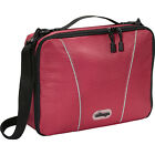 eBags Slim Lunch Box 7 Colors Travel Cooler NEW