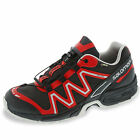 Salomon Voltara GTX Mens Trail Running Shoes Goretex Trainers UK Size 7 7.5 10.5