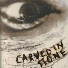 Carved in Stone - Vince Neil New & Sealed Compact Disc Free Shipping