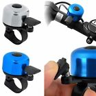 New High Quality Metal Ring Handlebar Bell Horn Sound for Bike Bicycle