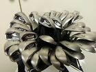 New PING G20 G 20 58* Lob Wedge LW Steel Choose your Flex & Color Code Lie