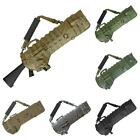 NEW Tactical Assault Rifle Scabbard By Fox Tactical 6 Color Choices F58-477