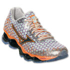 Women's Mizuno Wave Prophecy 3 Running Shoes