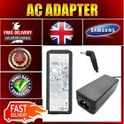 Samsung Chromebook XE303C12  XE500T1C 12v Laptop Power Supply AC Adapter Charger