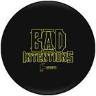 Hammer Bad Intentions Bowling Ball