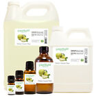 Perfect Autumn Pear Fragrance Oil (Free Shipping)