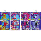 My Little Pony Equestria Girls Doll Choice of Dolls One Supplied NEW
