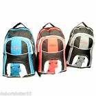 Cabin Bag Backpack Flight Bag Small On Board Backpack  EZ FLY 18""
