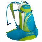 CamelBak Spark 10 Women's Lumbar Cycle Bike Walking Outdoor Hydration Pack
